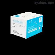 硝酸盐检测仪器试剂