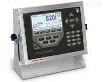 820i 仪表/传感器
