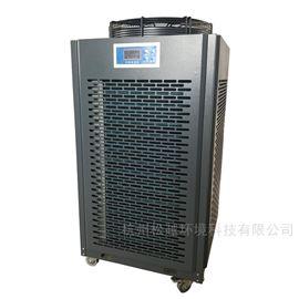 SYG-10S茶叶菊花木材烘干升温耐高温除湿机