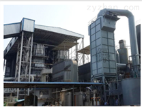 江西电解铝除尘器钢厂布袋除尘设备出厂价格