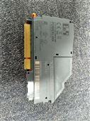 优势供应  BW1180 德国贝加莱 原装数字模块