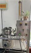 上海矩源茶树精油提取设备