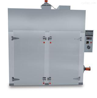 SRH热风循环烘箱