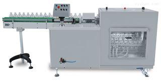 KXP直线式洗瓶机