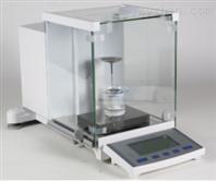 群隆高精度万分之一密度测试仪