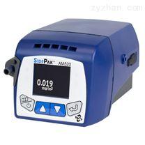 美國TSI AM520個體暴露粉塵儀