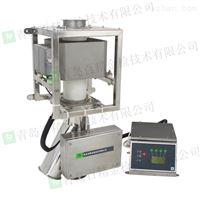 P700-120上海金属分离器