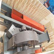 杨树削片机、果木粉碎机、木棒子碎片机