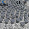 惠州精油全自動灌裝機