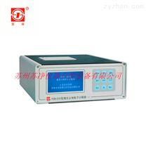 苏净28.3L激光粒子计数器Y09-310AC-DC