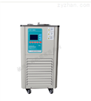 DHJF-2005实验室低温反应浴
