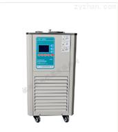 DHJF-2005实验室低温恒温反应浴