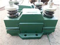 CZ1500电磁仓壁振动器/宏达振动设备供应