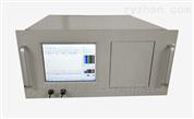 在线非甲烷总烃fenxi仪 色谱仪原理
