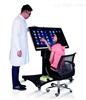数字OT评估与日常生活能力精细康复训练系统