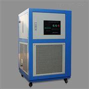 GDSZ系列高低溫循環泵