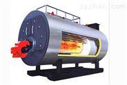 常見真空燃氣鍋爐型號有哪些