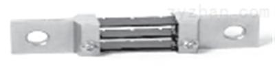 AFL-T 150A/75mV安科瑞AFL-T 150A/75mV 大电流测量用分流器