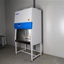 A2型生物安全柜