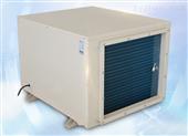 厂家直销 风冷型恒温恒湿机 大型商用机组
