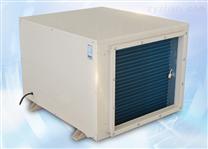 廠家直銷 風冷型恒溫恒濕機 大型商用機組