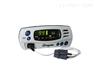 臺式脈搏血氧儀 7500型