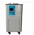 DLSB-20/30低温冷却液循环机