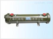 GLC系列列管式油冷却器