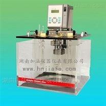 運動粘度測定儀GB/T265 加法儀器