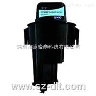 HACH 1720E 低量程濁度儀