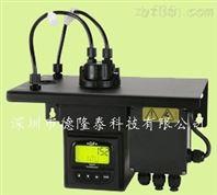 供應原裝正品GF濁度儀 +GF+SIGNET 3-4150濁度儀