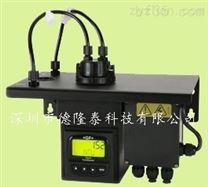 供应原装正品GF浊度仪 +GF+SIGNET 3-4150浊度仪
