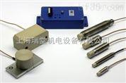 MESSOTRON传感器,放大器,编码器