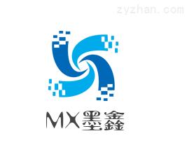 上海墨鑫泵阀有限公司