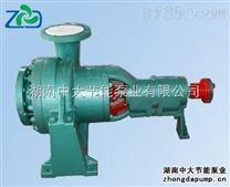 热水循环泵 65R-64