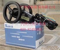 台湾计数器大陆总代理代理销售SANCH长度发讯器,SANCH长度发信器,SANCH码表,SANCH