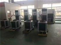 CGTZF140組合式管道調溫除濕空調機