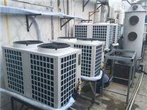 CGTZF220全自动管道调温除湿空调机