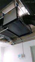 CGTZF50医药制品管道调温除湿空调机