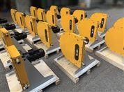 工业,建筑软管泵进口软管报价