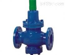 Y42X-16C DN15 DN20水用减压阀