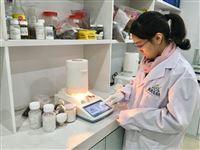药品水分测定仪、水活度仪制造商