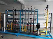 现货供应:玉溪超滤设备
