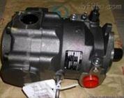 柱塞泵美國PARKER派克比例閥