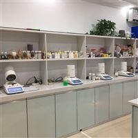 多功能石膏粉三相分析仪