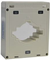 安科瑞测量型电流互感器