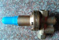 200P型可調式減壓閥