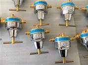 燃氣減壓閥RQJ-4