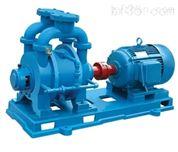 供应SK-1.5水环式真空泵,不锈钢真空泵,直联真空泵