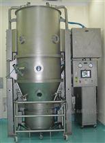流化床沸騰干燥機